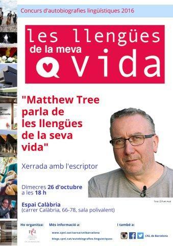 les-llengues-de-la-meva-vida-matthew-tree-1