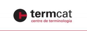 termcat