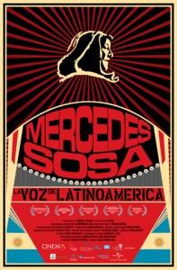M. Sosa