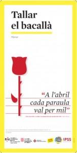 Cartell SAB 1 (1)