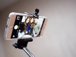 pal selfie