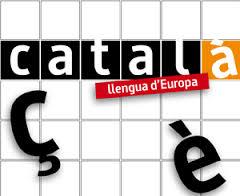 llga-europa