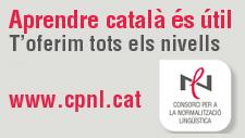 anunci_web_CNL matrícula setembre