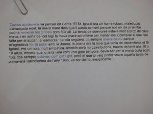 Frases 1
