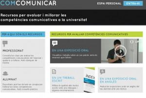 Com comunicar