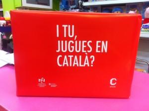 foto capsa vermella