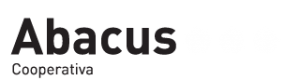 logo_Abacus11