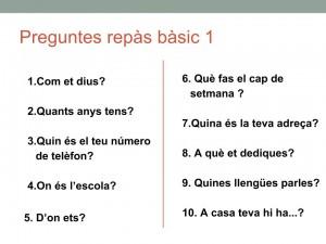 preguntes repàs b1