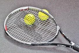 tennis-453505__180