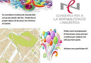 invitació 2