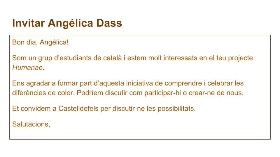 invitacio-angelica-dass-1