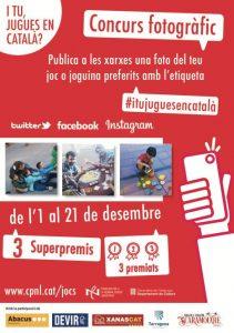 cartell_jugues