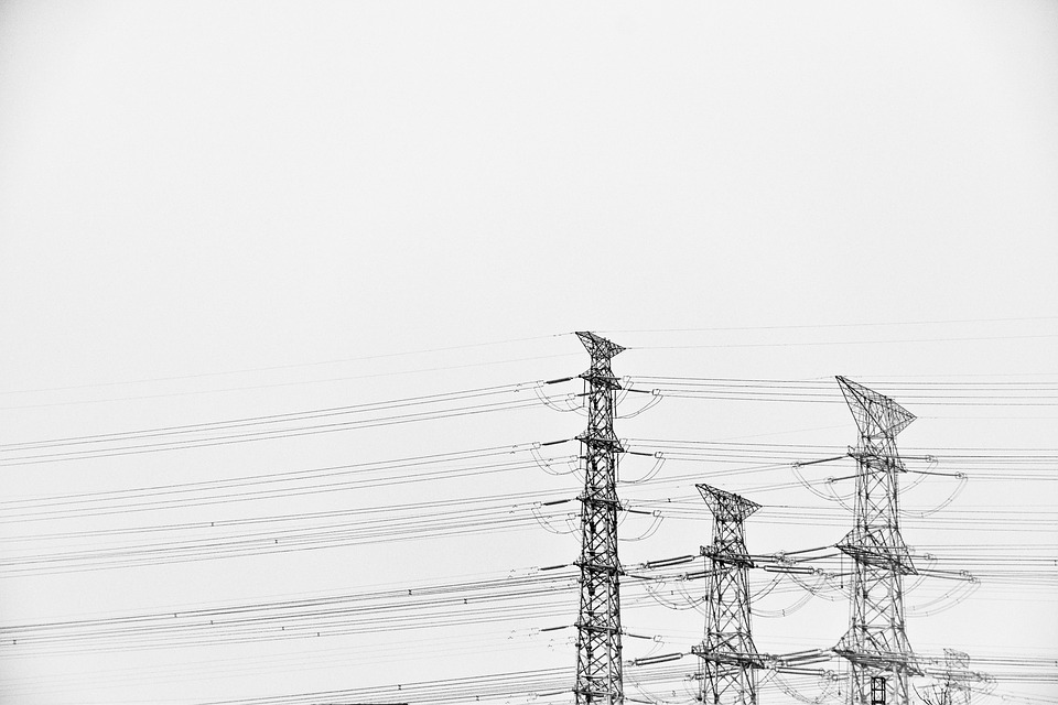 power-lines-1208204_960_720