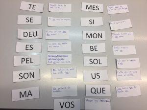 joc-diacritics-1