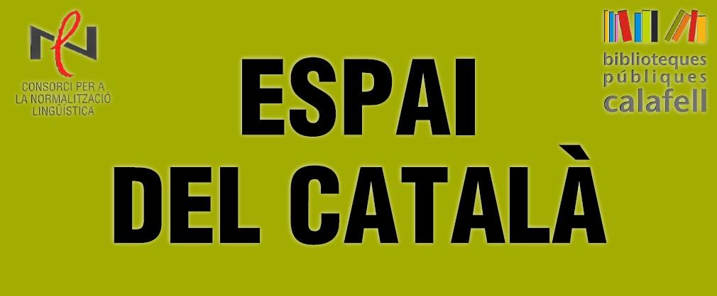 Espai del català