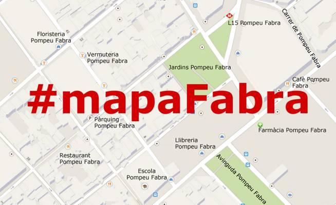 mapafabra_2