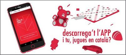 app-jugues-en-catala