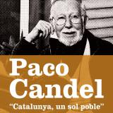 Paco candel_caixeta