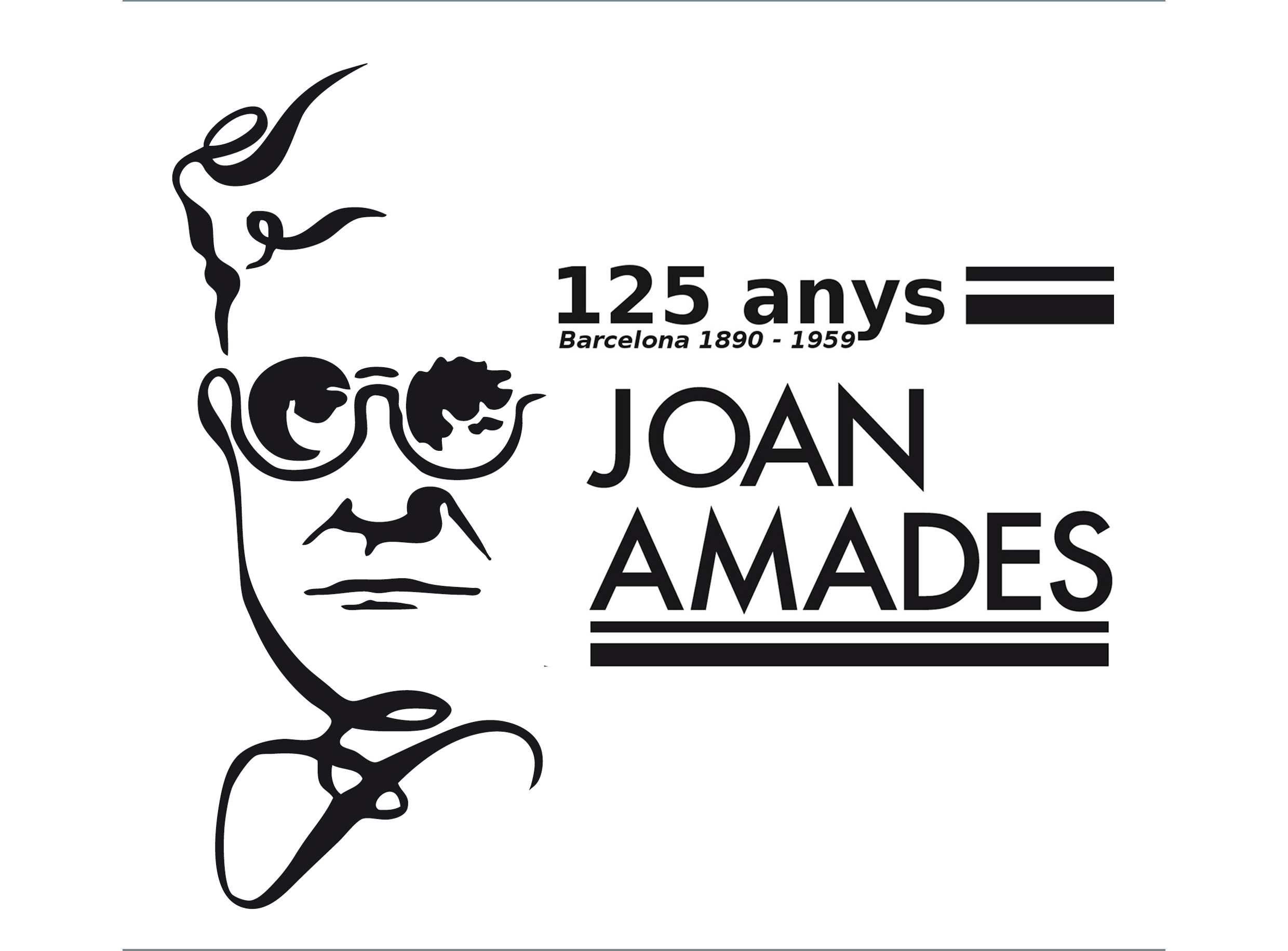 125anys_amades