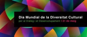 Imatge APGCC Dia Mundial Diversitat Cultural mail-1