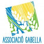Associació Gabella