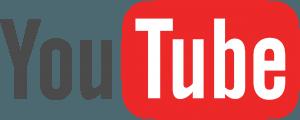 imatge logo you tube