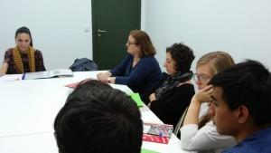 IMG_5446 - 1a sessió 02