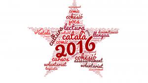 estrella 2015