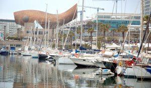 port olimpic3