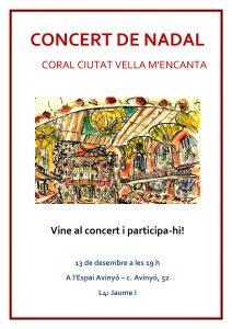 concert-nadal-2016