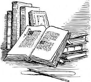 books_clip_art_18352