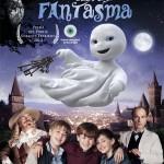 Las Aventuras del Pequeño Fantasma_Poster 68x98_Catalan.indd