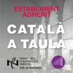 català a taula