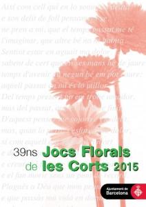 Imatge-Jocs-Florals-2015-723x1024