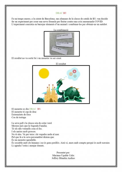 DRAC-B3_page-0001