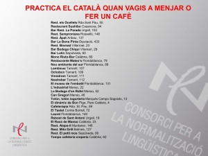 Establiments on practicar el català_02_opt
