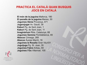 Establiments on practicar el català_03_opt(1)
