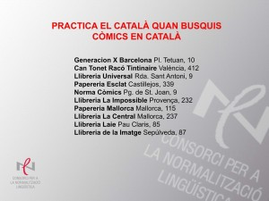 Establiments on practicar el català_04_opt