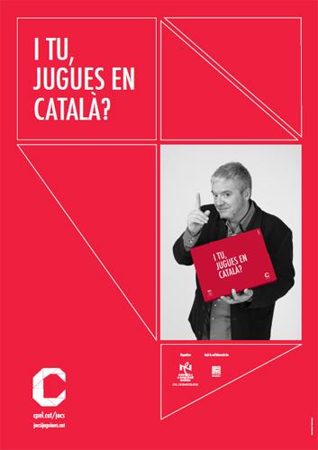 i_tu_jugues_en_catala