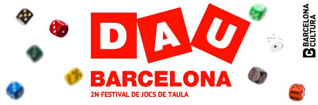 banner-DAU-2013