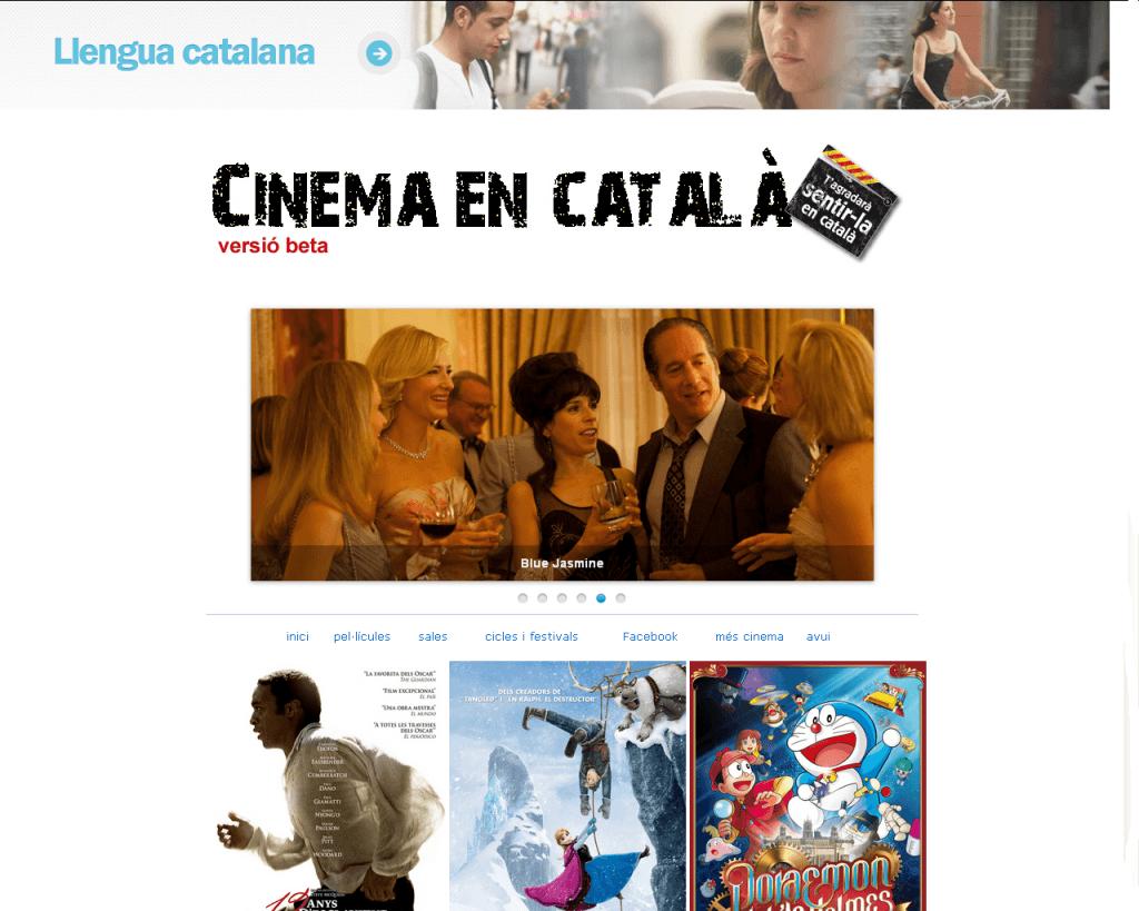 Cinema en català1