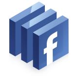 e_facebook_editora_128_4704_1