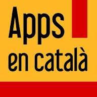 Apps en català