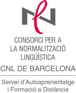 logo eix