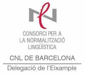 logo eix3