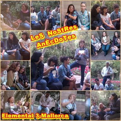 anecdotes_UB_E3