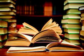 llibres.2