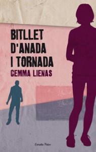 CAT_L_bitllet_anada_tornada_N