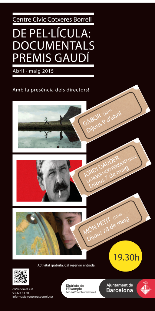 cartell trimestral de cinema_01