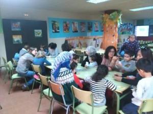 Foto sessió de joc_opt